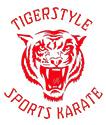 Tigerstyle Sports Karate