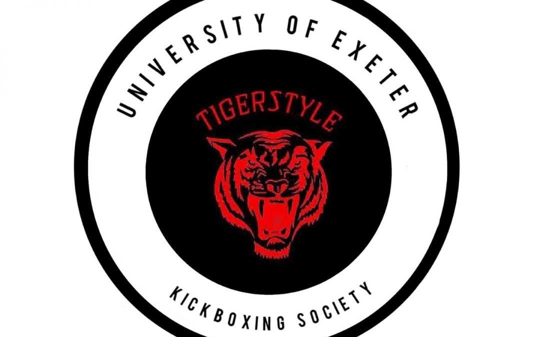 Exeter University Kickboxing Society